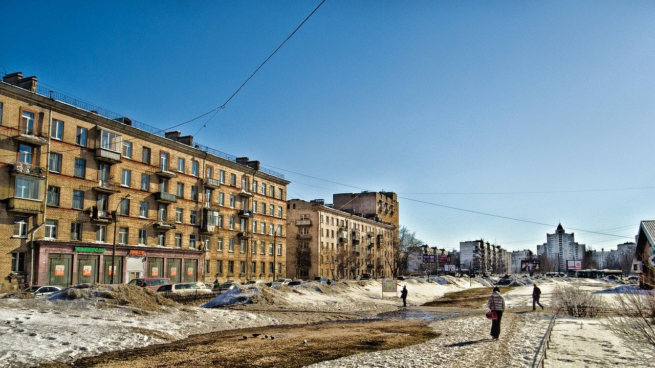 Продажа недвижимости за рубежом налог квартиры в оаэ с фото